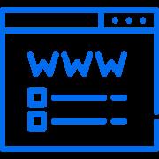 (c) Onlineexpert.net