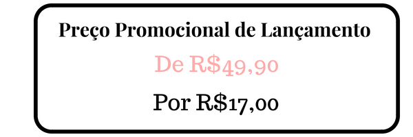 a49b38324b File namePreço-Promocional-de-Lançamento.png ...