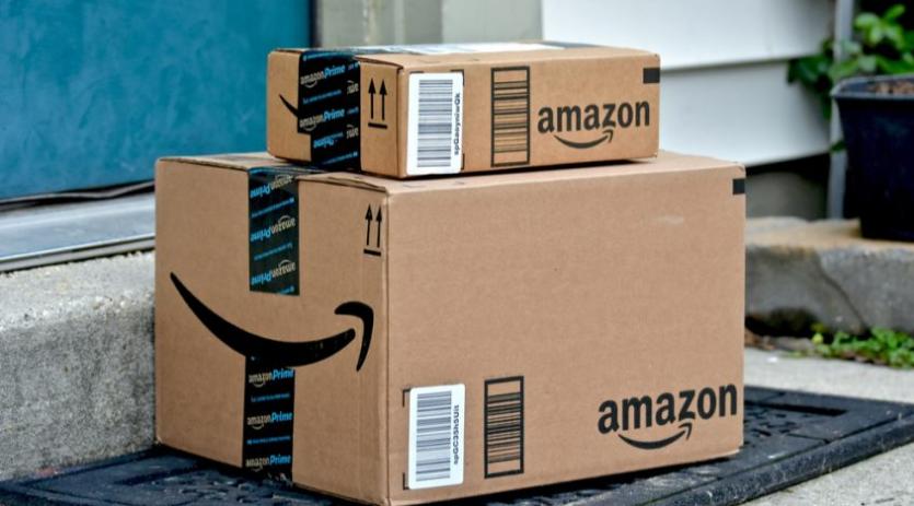 Como ganhar dinheiro com a Amazon