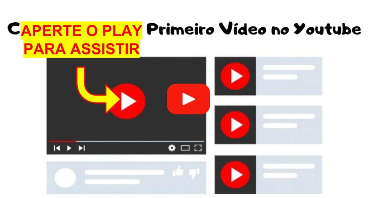 Como Postar Vídeo no Youtube
