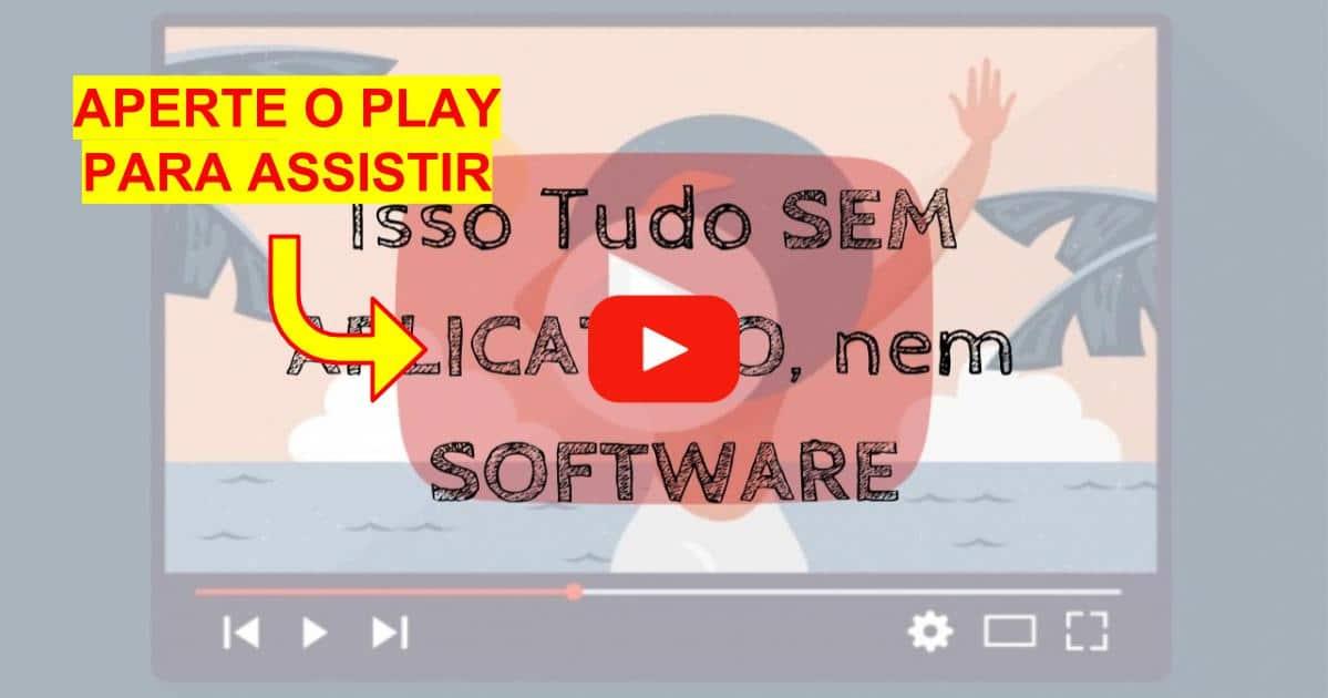Como Converter Vídeos do Youtube para MP3