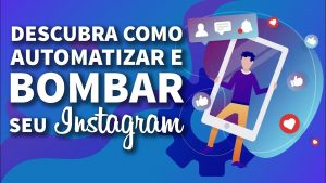 Como baixar stories do instagram