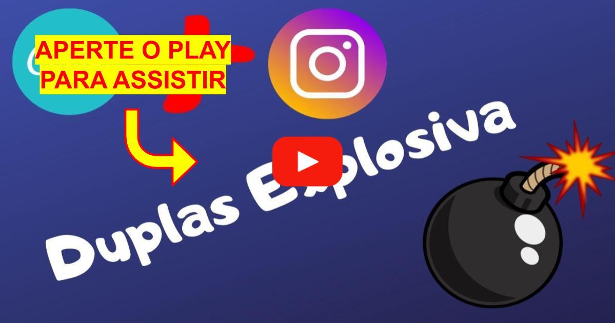 como criar post para o instagram utilizando canva