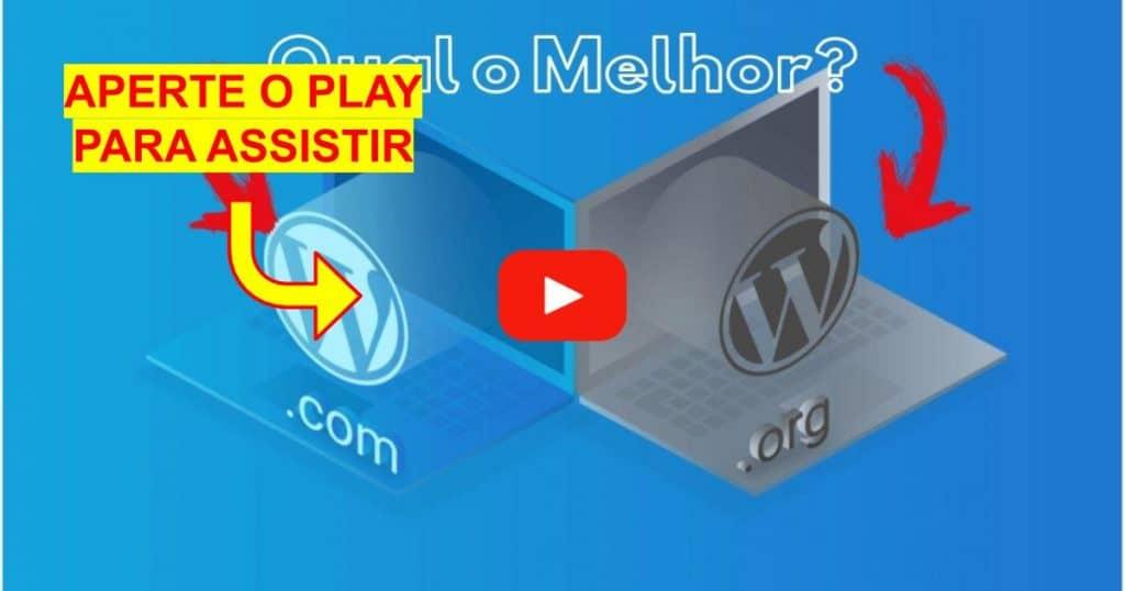 Qual Melhor WordPress Para Utilizar em Blogs