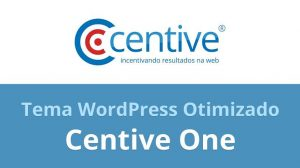 Centive One