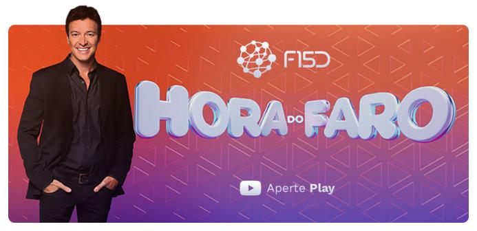 F15D Rodrigo Faro