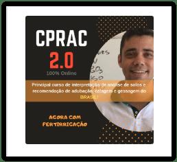CPRAC