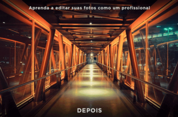 Curso de Fotografia com Celular do Paulo del Valle é bom