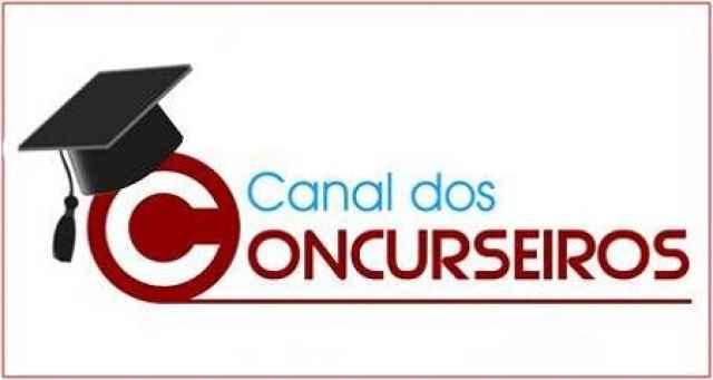 Canal dos Concurseiros