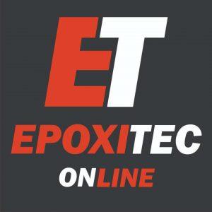 Epoxitec