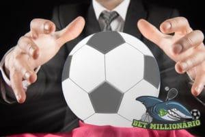 apostas online Bet Millionário