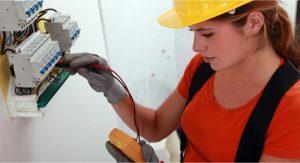 Curso de Eletricista Instalador Online