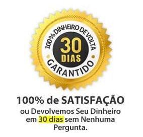 guia do score download gratis