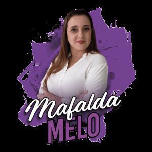 Mafalda Melo