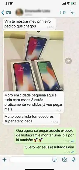 Top Fornecedores vale a pena