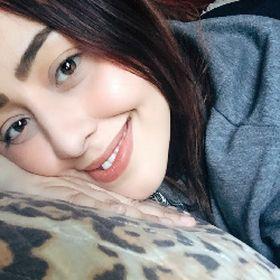 Camila Monteiro quem é