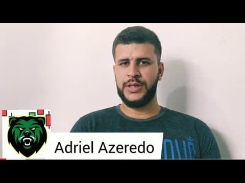 Adriel Azeredo