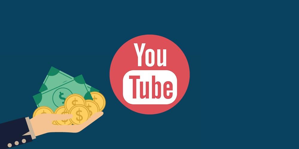 Curso Milionário com Youtube