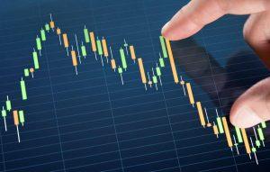 Curso de Day Trade analise tecnica