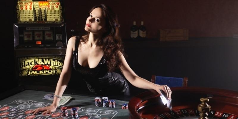 como ganhar dinheiro com apostas