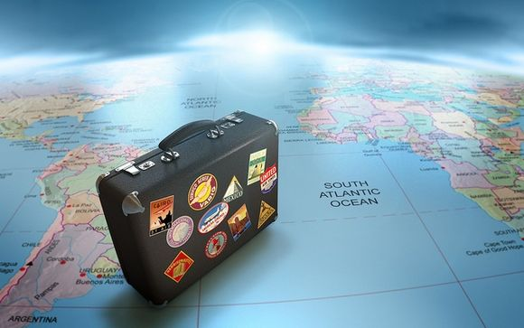 Curso de Inglês Para Viagens Online
