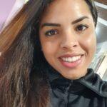 Hellen Barbosa