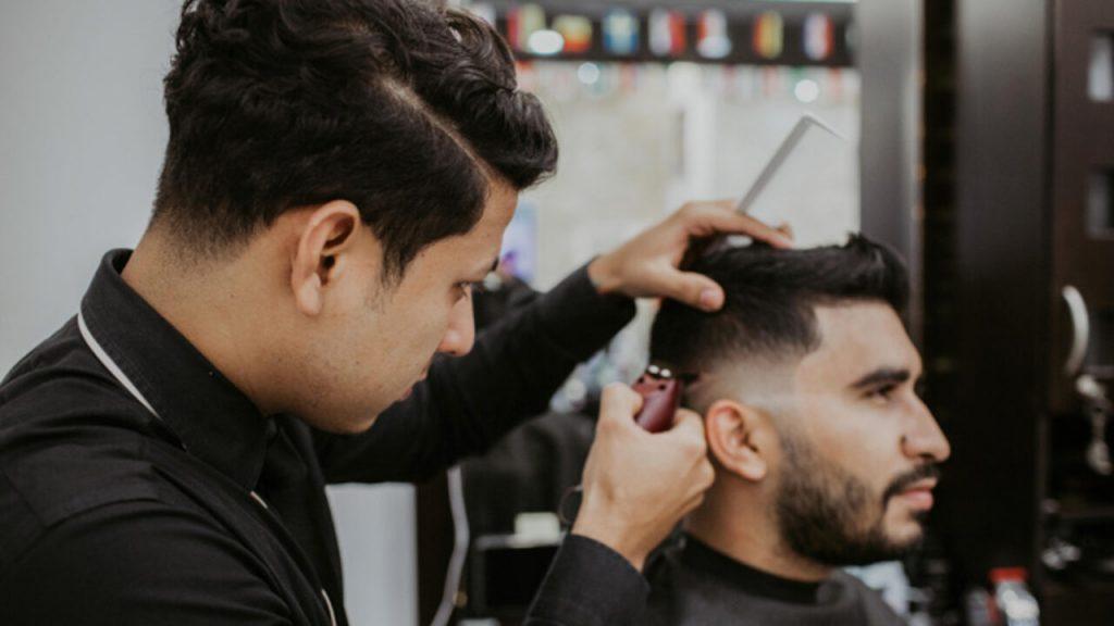 Melhor Curso de Barbeiro Online