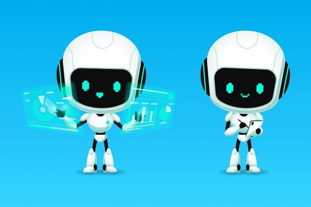 Cartola Bot