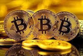 mestres do bitcoin 2.0 download