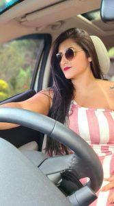Priscila Serrano